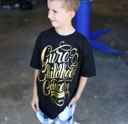 GoGold-Youth-Tee-002